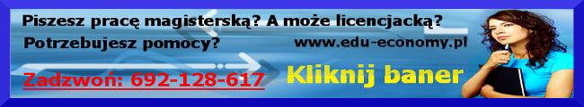 http://www.edu-economy.pl