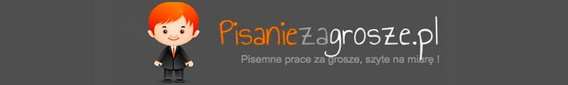 http://pisaniezagrosze.pl/