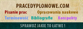 pracedyplomowe.com